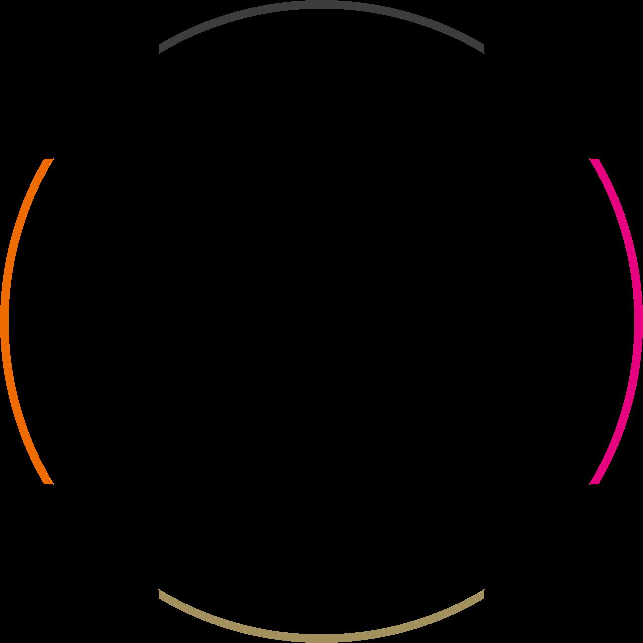 Logo Allum�