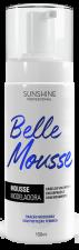 Belle Mousse